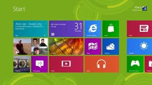 Windows 8 будет