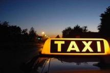 В Лидском районе cбежавший с «химии» напал на таксиста
