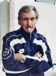 Георгий Вербовский